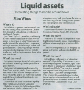 liquid_assets_mira_winery
