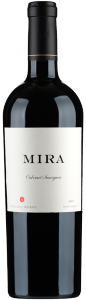 Cabernet_StagsLeap_2012_product