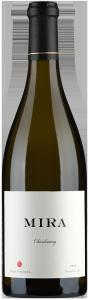 Chardonnay_HydeVineyard_2012_product