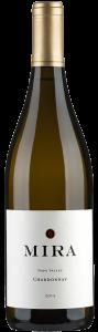 Mira Chardonnay 2015