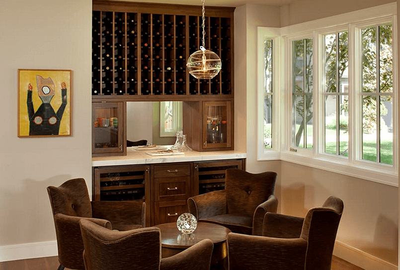 emejing home wine bar design ideas contemporary house designs - Home Wine Bar Design Ideas